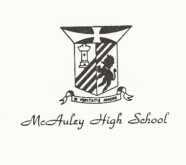 mcauley-shield-web-small