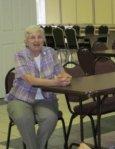 Sister Joanne Boellner'65