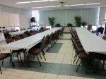 OLPH Meeting Room