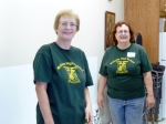 Erford Sisters (Colette '69 & Carol Ann'66)